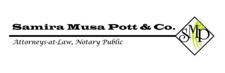 Samira Musa Pott & Co.